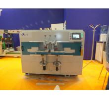 LTT CNC-200 Станок фрезерный с ЧПУ для нарезания шипа