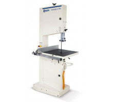 SCM Minimax s 45n ленточнопильный станок