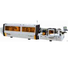 FILATO FL-5000 Автоматический кромкооблицовочный станок