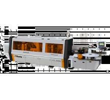 FILATO FL-4000U Автоматический кромкооблицовочный станок