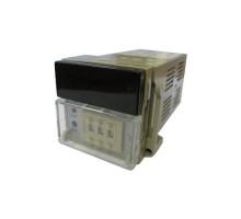 Блок регулировки температуры XMTG-131 для SBF-III