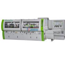 Четырехстороннний продольно-фрезерный станок WESTWOOD 623HD/J (Тайвань) (с джоинтером, 48 м/мин)