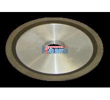 Круги алмазные тарельчатые 12R4
