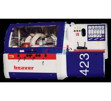 Четырехсторонний станок Beaver 423