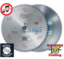 Пильные диски FREUD LSB