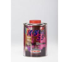 Клей-мастика KS 55 густая полиэфирная