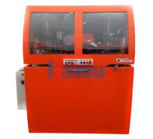 Станок для фрезерования поперечных профильных пазов WoodTek-400