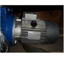 Мотор-вариатор (мотор, вариатор, редуктор) для CMT/F-100