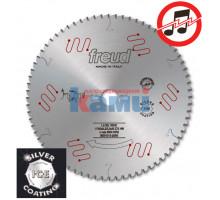 Пильные диски FREUD LU3E