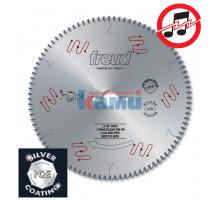 Пильные диски FREUD LU3F