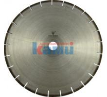 Пильные диски для пиления стекла ADI (Италия)