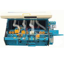 Четырехсторонний станок Profiles 220 6V-S60(100)
