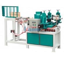 Токарный автоматический станок для заготовок маленького сечения МС 2022A