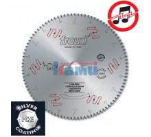 Пильные диски FREUD LU4A