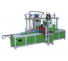 Копировально-фрезерные профилирующие станки. Модели МХ6232х150 и MX6232x200