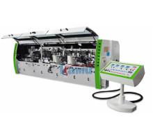 Четырехстороннний продольно-фрезерный станок Westwood 623 (с джоинтером, 60 (80) м/мин)