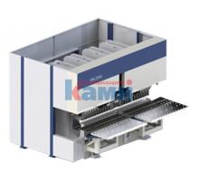 Автоматизированный панелегиб SMD. Серия FB-2516