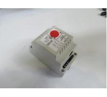 Блок (Контроллер) для станка WD-220KBA