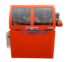 Станок для фрезерования поперечных профильных пазов WoodTek 300ЧП