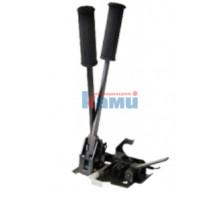 Ручное приспособление для стяжки полипропиленовой лентой МСП-3-lll