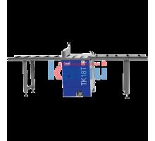 Торцовочный станок ТК18Т