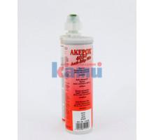 Антискользящее покрытие  Akepox 4050