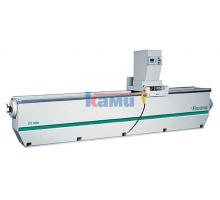 Станки для заточки промышленных гильотинных ножей Ilmetech. Модели i25  360, 480, 600, 720