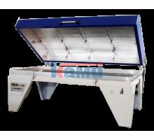 Пресс мембранно-вакуумный MASTER. Модель SMART 2500