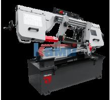 Ручной ленточнопильный станок TRIUMPH TBH-250V