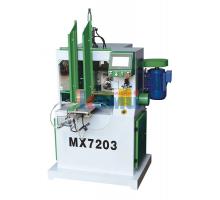 Автоматический копировально-фрезерный станок. Модель MX7203