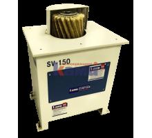 Щеточно-шлифовальный станок SV-150
