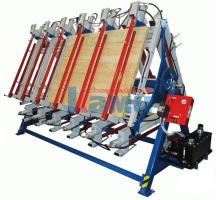 Роторные прессы РГ3-3000-1250-50, РГ3-3000-1250-10