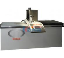 Станок для заточки промышленных гильотинных ножей  Ilmetech. Модели i30 110, 220, 300
