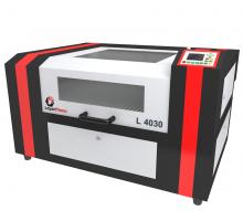 Lasermann L 4030 Лазерный станок для гравировки и резки