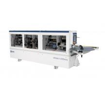 SCM OLIMPIC K 230 EVO односторонний кромкооблицовочный станок
