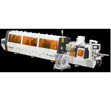 FILATO FL-7001UQL-2 Автоматический кромкооблицовочный станок
