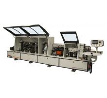 FILATO OPTIMA 675HPG-2 Автоматический кромкооблицовочный станок