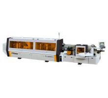 FILATO FL 5001USQL-2 Автоматический кромкооблицовочный станок