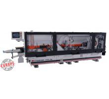 OSTERMANN 6T2R CNC автоматический кромкооблицовочный станок