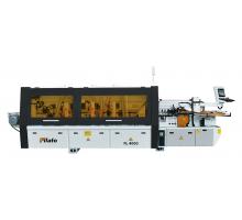 FILATO FL 4000 Автоматический кромкооблицовочный станок