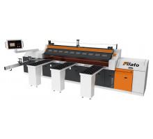 FILATO FL-1330B Панельная пила