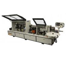 FILATO OPTIMA 515 Автоматический кромкооблицовочный станок