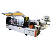 FILATO FL 4000-2 PRO Автоматический кромкооблицовочный станок