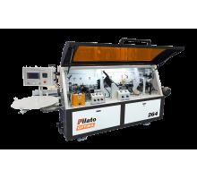 FILATO OPTIMA 264 Автоматический кромкооблицовочный станок