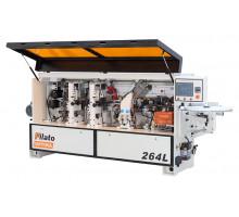 FILATO OPTIMA 264L Автоматический кромкооблицовочный станок