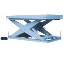 Подъемный стол MF7113B